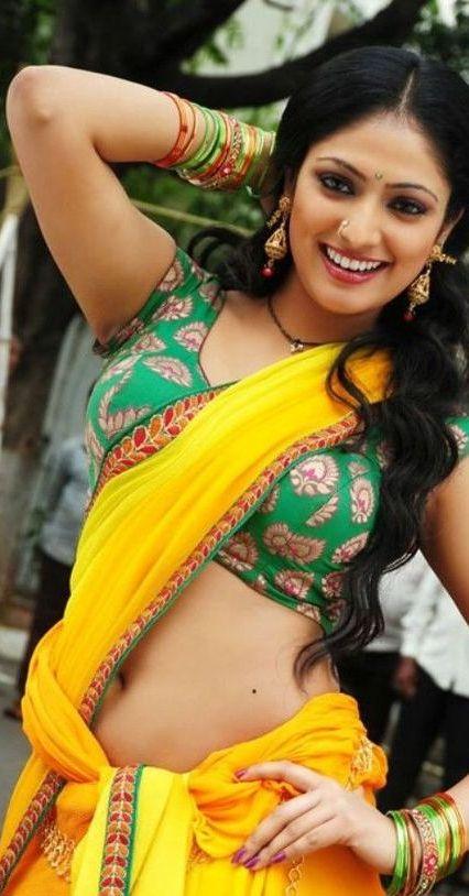 Haripriya Hot HD Photos