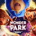 Wonder Park Trailer Available Now! Releasing in Theaters 3/15