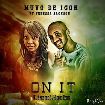 Muvo-De-Icon-feat-Venessa-Jackso-On-It