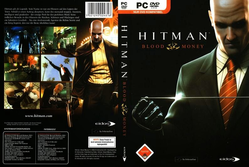 hitman absolution pc gratuit 01net