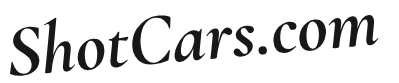 shotcars.com
