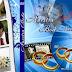 Plantilla psd con estilo PELICULA portada DVD