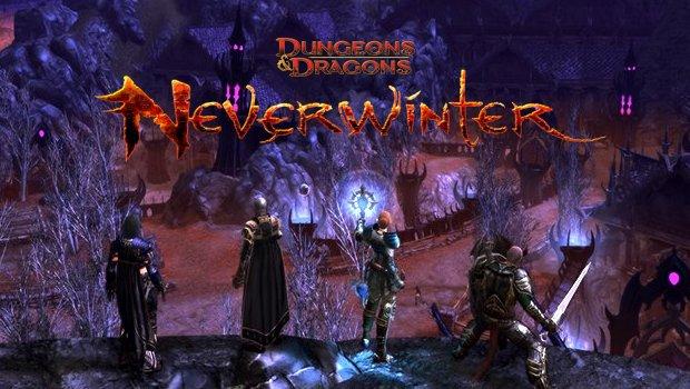 Neverwinter y todo su contenido adicional, gratis para PC por tiempo limitado