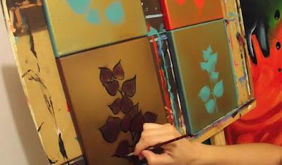 ejemplo-cuadros-modernos-para-pintar-en-casa