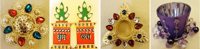 best diwali gift packs