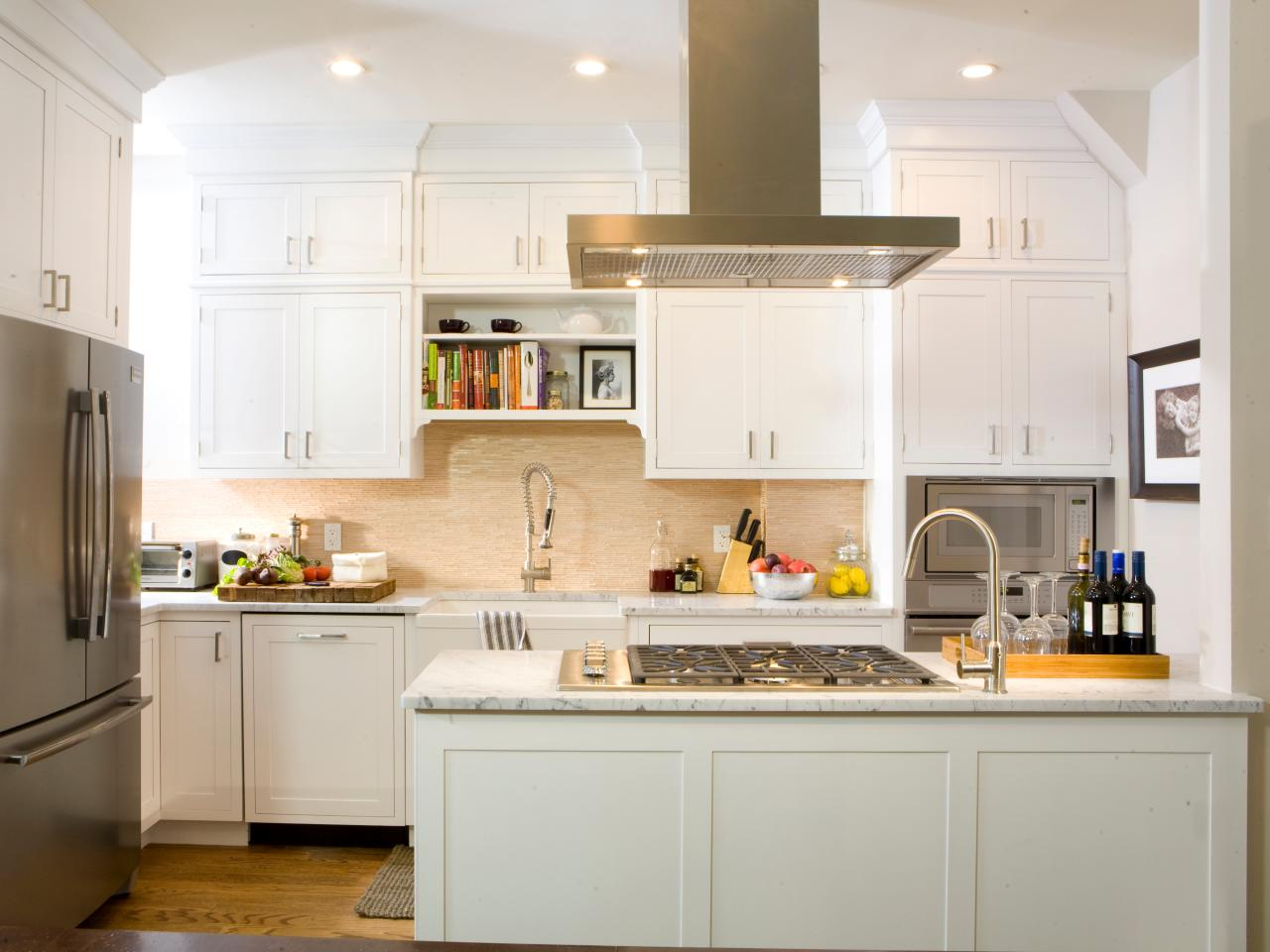 interesting ideas for painting kitchen cabinets white best kitchens