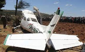 Four Americans, Pilot Die In Kenya Helicopter Crash