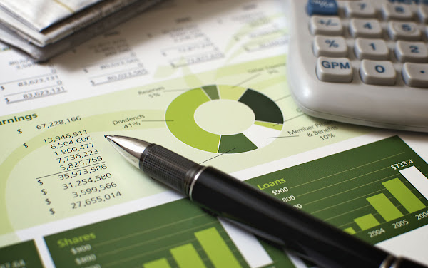Es importante el plan de viabilidad al solicitar un préstamo para empresas
