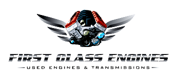 First Class Engines- Great Deals on Used Engines