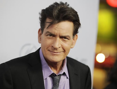Charlie Sheen investigated by LA Police for 'Felony Threat Investigation' and 'stalking'
