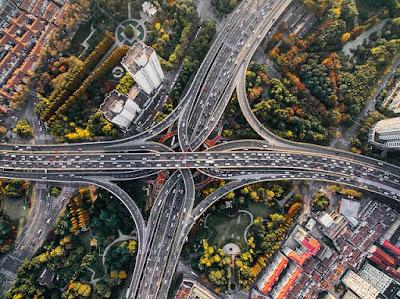 Mengoptimalkan (Public-Private Partnership) PPP Dalam Pembangunan Infrastruktur