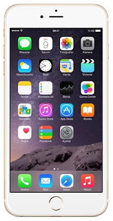 http://iphonesrefurbished.blogspot.in/2017/06/buy-iphone-6-online-at-much-lesser.html