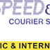 Speed & Safe Courier Track Contact Office Address Locations in All Over india