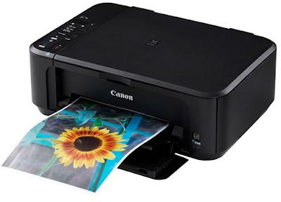 http://canondownloadcenter.blogspot.com/2017/03/canon-pixma-mg3260-printer-driver-series.html