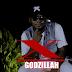 Video : Godzilla - X ( Official Video ) | Download MP4-JmmusicTZ.com
