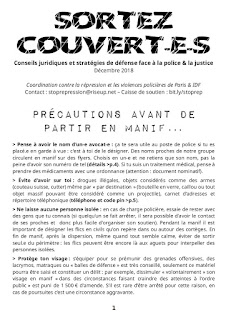 http://www.cgthsm.fr/doc/tracts/2019/mai/sortezcouverts-8p-2018-v3.pdf