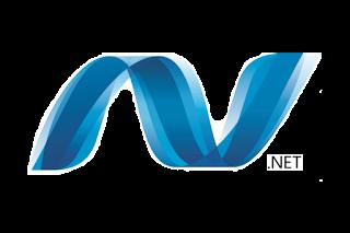 DOT NET Lab Practicals Programs