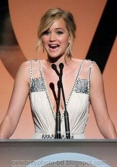 Jennifer Lawrence 16 Latest Hot Stills HD Photos Images Wallpaper 2015