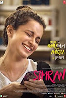 Simran 2017 Full Bollywood Movie Download & Watch