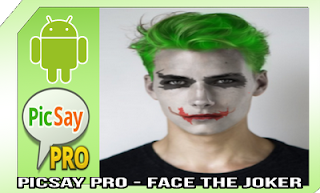 edit-foto-face-joker