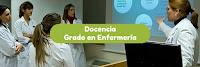 http://www.csjesusmarin.es/p/estudiantes-de-enfermeria.html