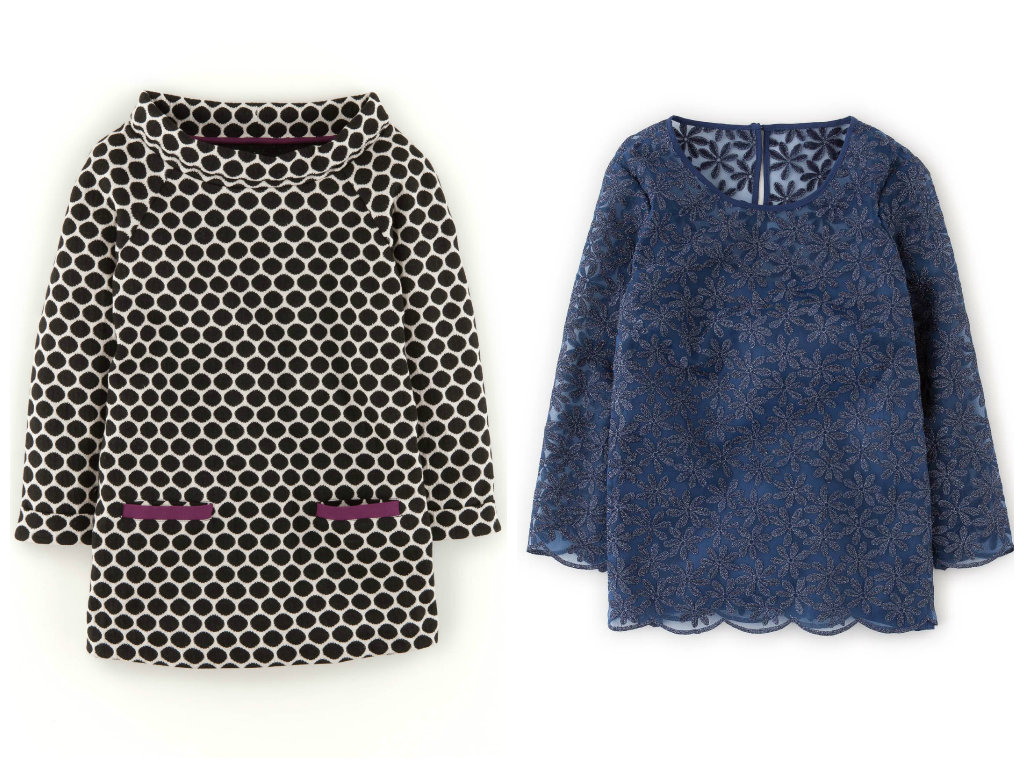 My top ten picks from the boden autumn preview 2014 what for Boden preview