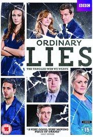 Assistir Série Ordinary Lies – Todas as Temporadas