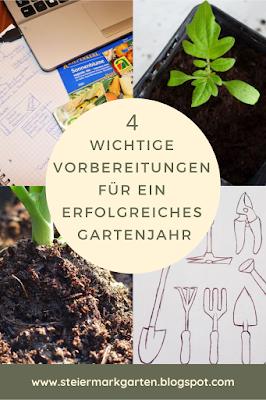 4-wichtige-Vorbereitungen-für-ein-erfolgreiches-Gartenjahr-Pin-Steiermarkgarten