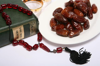 razaman oruç iftar sahue