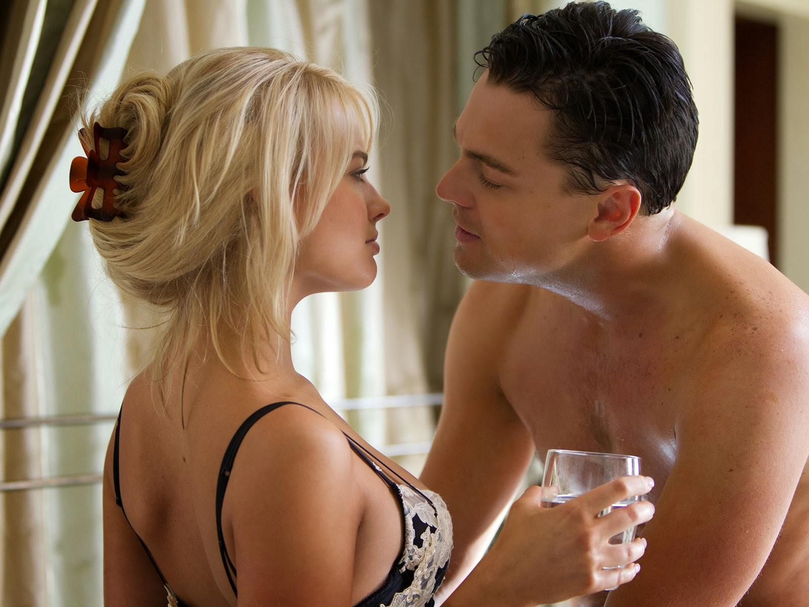 dating femmes loiret