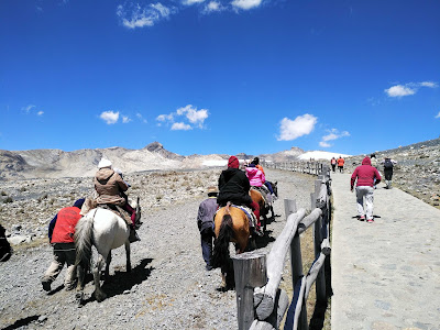 Trekking Pastoruri, Huaraz, Tours Huaraz, Huaraz Trekking