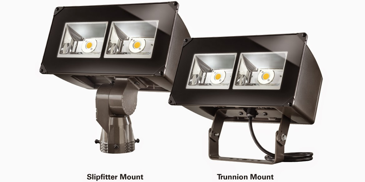 Mgm Electric Value Blog Now Stocking Night Falcon Led