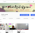 I just start my YouTube Channel