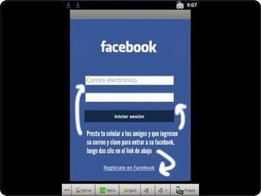 Which Como Hackear Facebook 2020