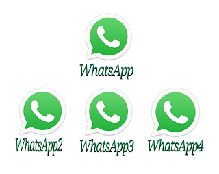 Multi WhatsApp v2.18.46