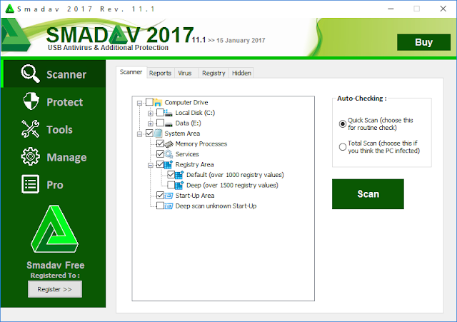 Download Smadav Terbaru v11.1-anditii.web.id
