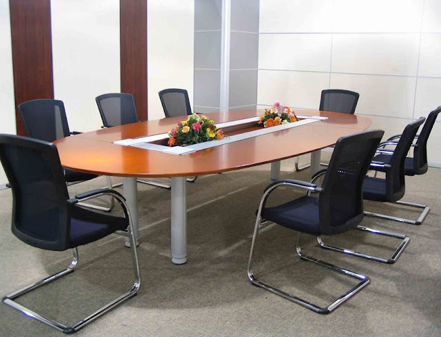 buying discount used office furniture Miami Gardens for sale