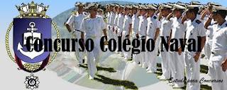 Imagem|Apostila-concurso-colegio-naval(CN)