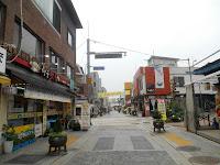 suwon corea