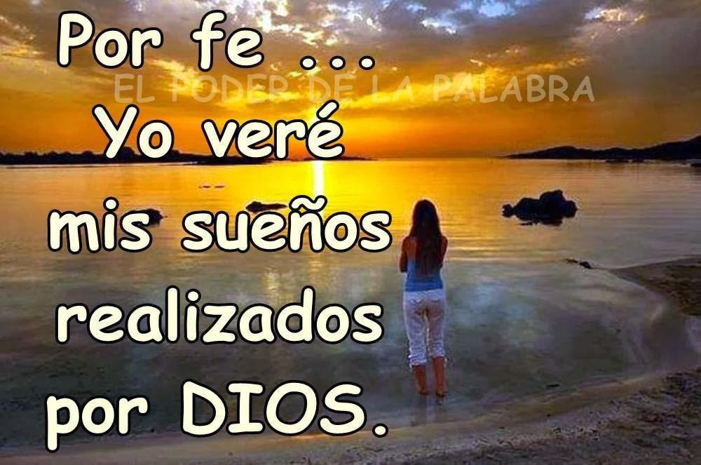 Las Imagenes Mas Bonitas Sobre Dios Imagenes Para Perfil De Whatsapp