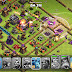 Clash of Clans Unlimited Mod/Hack v7.200.19[v 0.4] APK!