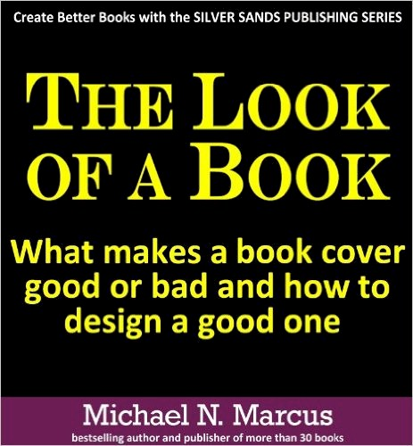 Book making march 2017 above if you want to try designing a book cover this ebook will help fandeluxe Image collections