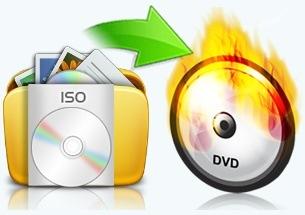 تحميل برنامج نسخ اسطوانات الايزو Jihosoft ISO Maker