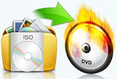 تحميل برنامج نسخ اسطوانات الايزو Jihosoft ISO Maker اخر اصدار