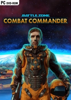 Battlezone Combat Commander torrent indir