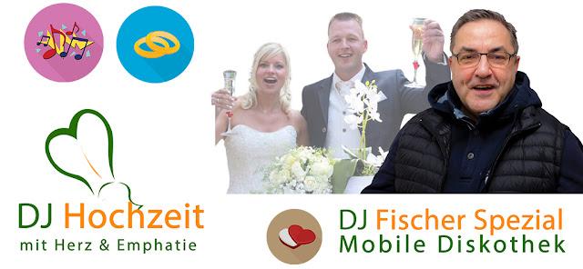 Bansin - Insel Usedom DJ Fischer Spezial Bansin Hochzeit Seetel Strandhotel Atlantic