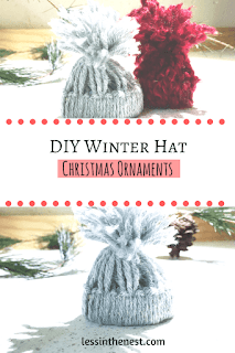 https://lessinthenest.com/winter-hat-christmas-ornaments/