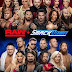Watch WWE Backlash 6 May 2018 Full Show