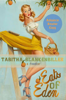 http://www.press.alternatingcurrentarts.com/2017/12/eats-of-eden-tabitha-blankenbiller.html