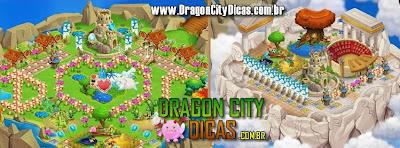 Dragon City Bonito 1